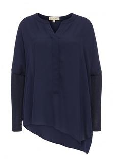 Блуза Devore
