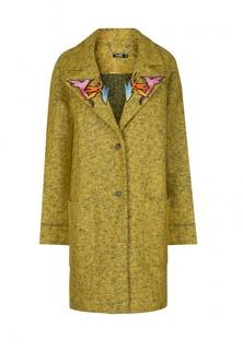 Пальто iSwag