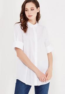 Рубашка Selected Femme