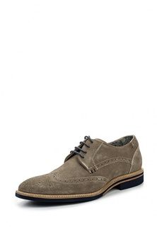 Туфли s.Oliver