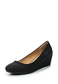 Туфли Style Shoes