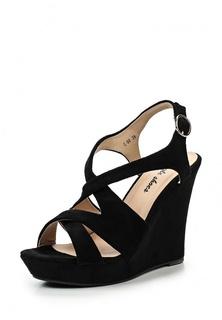 Босоножки Style Shoes