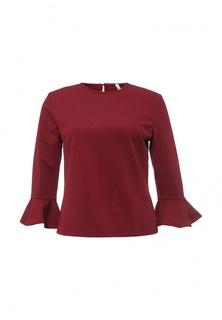 Блуза Stella Morgan