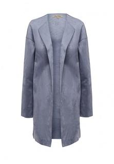 Пальто Sweet Miss