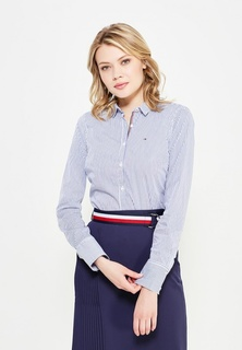 Рубашка Tommy Hilfiger Denim