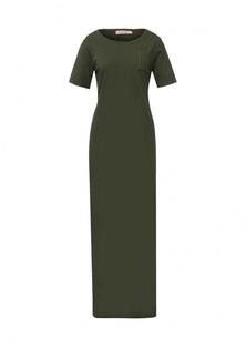 Платье домашнее TrendyAngel