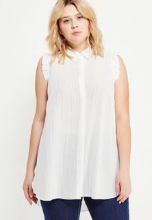 Блуза Dorothy Perkins Curve