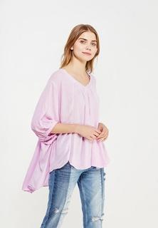 Блуза Free People