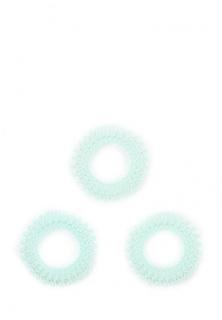 Комплект резинок 3 шт. invisibobble