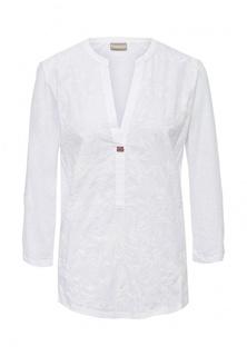 Блуза Napapijri