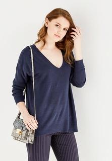 Пуловер Jacqueline de Yong