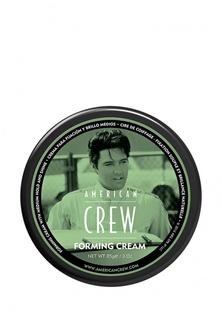 Крем моделирующий American Crew