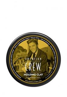 Глина для укладки American Crew