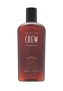Кондиционер для волос American Crew