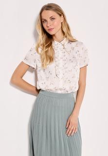 Блуза Martina Franca
