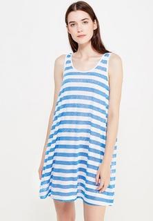 Платье домашнее Дефиле