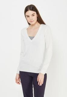Пуловер oodji