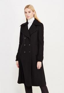 Пальто Twin-Set Simona Barbieri