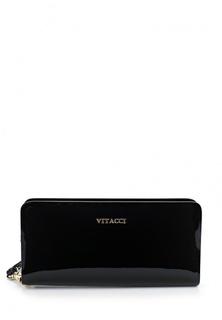 Кошелек Vitacci