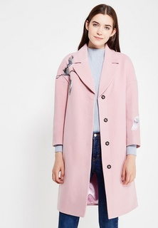 Пальто Grand Style