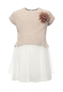 Платье Liu Jo Junior