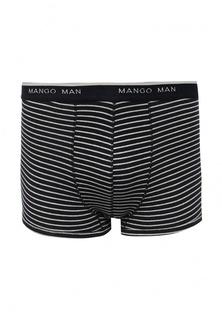 Трусы Mango Man