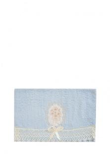 Полотенце La Pastel