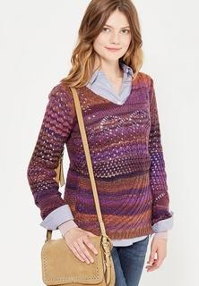 Пуловер Rifle