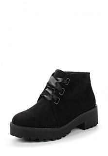 Ботинки BelleWomen