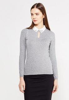 Пуловер Naf Naf