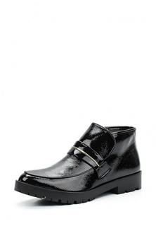 Ботинки Sinly