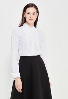 Рубашка Parole by Victoria Andreyanova