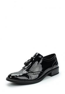Ботинки Obsel