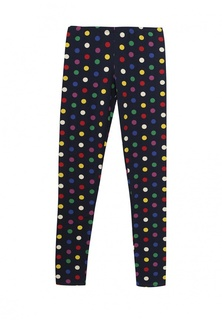 Леггинсы United Colors of Benetton