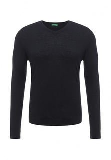 Пуловер United Colors of Benetton