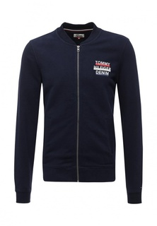 Олимпийка Tommy Hilfiger Denim