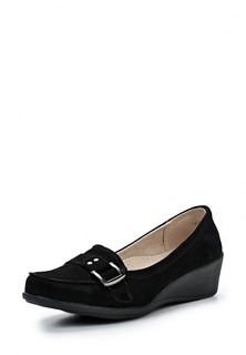 Туфли Zenden Comfort