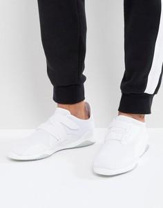 Белые сетчатые кроссовки Puma 36382002 - Белый