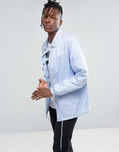 Спортивная куртка Nike SB 829509-466 - Синий