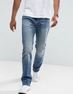 Облегающие джинсы Levis 511 - Синий Levis®