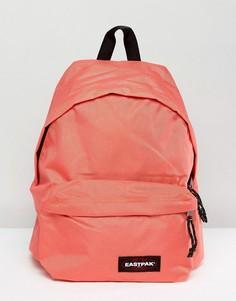 Рюкзак Eastpak Pak R - Розовый