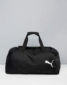 Черная сумка Puma Pro Training 2 07489201 - Черный