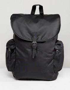 Черный рюкзак объемом 18 л Eastpak Austin - Черный