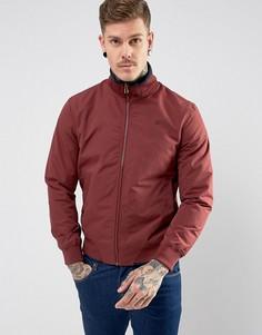 Куртка Jack & Jones - Красный