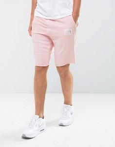 Трикотажные шорты Religion - Розовый