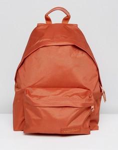 Рюкзак Eastpak PakR - Розовый