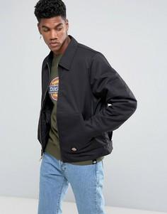 Куртка Dickies - Черный