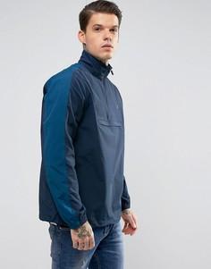 Куртка Farah - Синий
