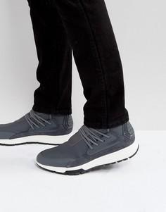 Кроссовки Calvin Klein Keller - Серый