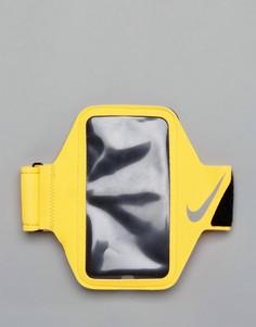 Наручный чехол Nike Running - Оранжевый